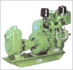 The best: dewatering pumps on hire in bangalore dating